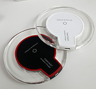 Qi Wireless Power Charger Pad for Samsung Galaxy iPhone LG NOKIA