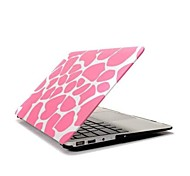 "11,6 coque de protection ""13.3"" de l'ordinateur portable pour le MacBook Air"