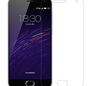 NILLKIN Anti-Glare Screen Protector Film Guard for MEIZU M2