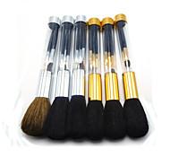 Blush Brush - Escova Média - com 1 - 15