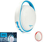 parleur sans fil Bluetooth v3.0 avec haut-parleur de sport banque d'alimentation de sport pour iphone 6s samsung