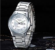 High Grade Brand Waterproof Man Quartz Watch
