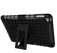 Slim Case mit Panzerschutz Serie für Apple iPad Mini 4 (farbig sortiert)