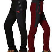 Men's Spring / Autumn / Winter Hiking Pants PantsWaterproof / Breathable / Insulated / Rain-Proof 2-30