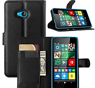 The Embossed Card Ssupport For Protection Microsoft Microsoft Lumia 640 Mobile Phone