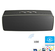 6W Portable Wireless Bluetooth Speaker with TF  Mic for Phone iphone 6S Samsung