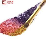 Chinachic Trumpet Eyeshadow Brush /Mink Weasel Tail Hair