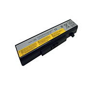 11.1V 4400mAh Laptop Battery for Lenovo L11L6Y01 L11L6F01 L11L6R01 L11M6Y01 L11N6R01