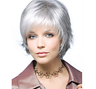 Brilliant Hair Wig Miniinthebox Com Hairstyle Inspiration Daily Dogsangcom