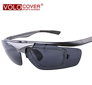 Outdoor Sports Fishing Driving Glasses