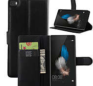 The CmbossedCard Support For Protection Huawei P8 Youth VersionOf Mobile Phone
