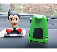 Universal Car Windshield Car Dashboard 9.5-16.5CM Adjustable Cradle Mount Holder For iPhone/Samsung/LG/HTC