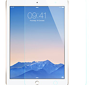 High Definition Toughened Glass Screen Saver for iPad Mini 4