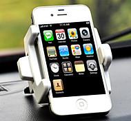 Universal 360 ° drehbar Inhaber stehen für Handy im KFZ Halterung
