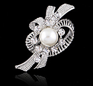The Of Flowers Brooch Clothing Accessories-22