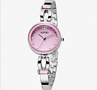Student Watch Bracelet Watch Fashion Casual Watch