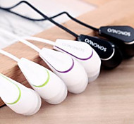 C1211 In-Ear Headphones Ear Plugs Mobile Computer Headsets