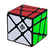 MoYu Crazy Yileng Magic Cube