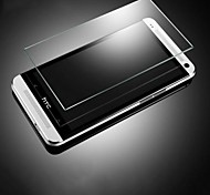 Tempered Glass Screen Protector Film for HTC ONE Max