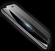 le nouveau film de trois hd verre trempé anti-pour iPhone 6 plus / 6s en plus