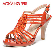 Aokang® Women's PU Sandals - 132812001