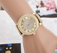 Woman And Men Diamond Wrist Watch Cool Watches Unique Watches