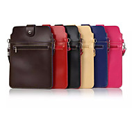 Universal iPad Tablets Backpack Reversible Sleeve Case Bag Pouch for iPad mini1/2/3/4