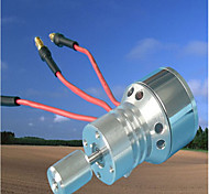 Supply Of Remote Control Aircraft Model Accessories Factory Version 2810 Abduction 4300KV Brushless Motor Engine