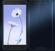 GODOSMITH Brand Original Premium Tempered Glass Screen Protector for LG Google Nexus 5