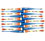 Stück Andere Werkzeuge Schwimmer g/Unze mm Zoll
