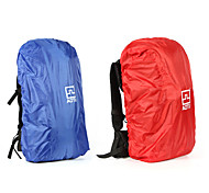 AT6926 Outdoor Backpack Cover