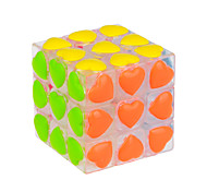 Yongjun 5 Layer Magic Cube