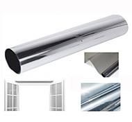 Window Film Household Insulation Privacy Glass Membrane 50 * 300cm