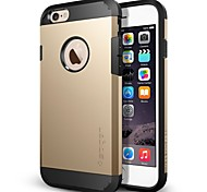 Armour Hard Case for iPhone 6s 6 Plus