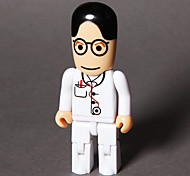 série de cuidados de saúde zp 01 usb flash drive 64gb