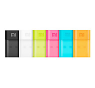 Xiaomi WiFi Portable Mini USB Wireless Router Repeater Adapter