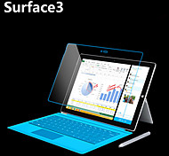 9H Tempered Glass Screen Protector Film for Microsoft Surface 3 10.8