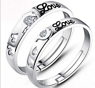 Dolphin Lovers Silver Rings 925 Sterling Silver