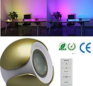 LED Living Colors Mood Lamp