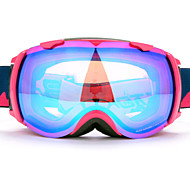 Basto New Arrival Snow Goggles for Skiing in the Winter