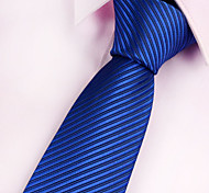 Men's business ties