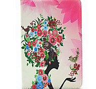 Special Design PU Leather Full Body Cases for Galaxy Tab T230/T530/T330/T700/T800/T550/T350/T710/T810