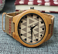Mens Wood Watch, Father Of The Groom Gift, Best Man Gift, Wedding Gift, Watches For Girls, Unisex Watch, Couple Watch Cool Watch Unique Watch