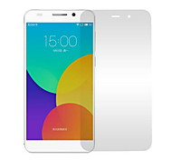 бренд godosmith оригинал премиум закаленное стекло защитная пленка для Huawei honor6