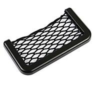 ziqiao многофункциональные автомобиль мешок телефоны включать ящик для хранения хранения сетевого х 8.5cm 20