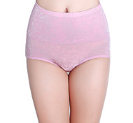 Meiqing® Women's Boy shorts & Briefs Cotton - A2K2