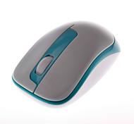 jt5003 MJT mouse senza fili mouse ottico