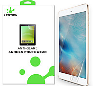 película protectora mate lention para mini4 ipad