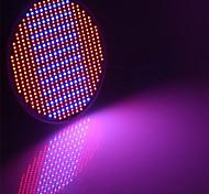 MORSEN®AC85-265V  E27 50W LED Grow Light Lamps Led Growing Light Full Spectrum For Flowering Plant Hydroponics System