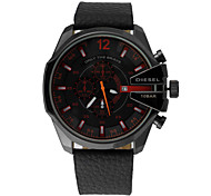 Watch Export Sales Men'S Watches Dz4291 Watches
